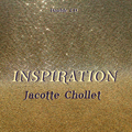 CD INSPIRATION JACOTTE CHOLLET