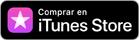 comprar em iTunes store
