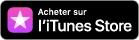acheter sur iTunes store