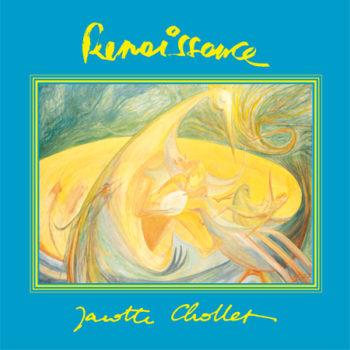meditation healing music for chakra balancing, emotional release : CD Renaissance Jacotte Chollet