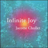 musique jacotte chollet harmonisation énergetique chakras