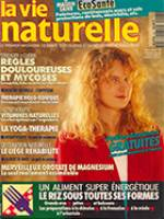 Article de presse jacotte chollet