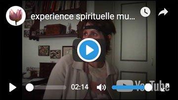 experience spirituelle musique de jacotte chollet