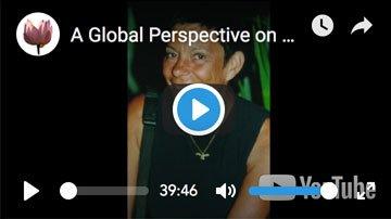 conscience globale interview de jacotte chollet