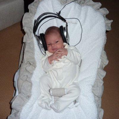 aide fertilité musique